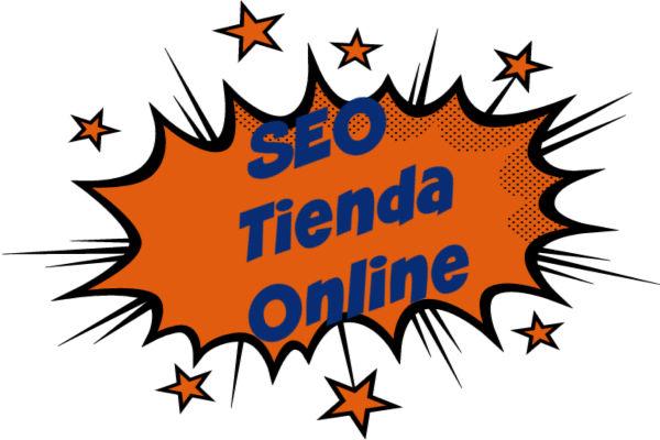 Mejorar el SEO en una Tienda Online