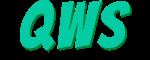 Quillujo Web Seo
